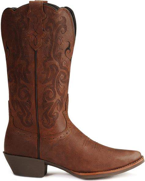 boots and brown boots coltford boots