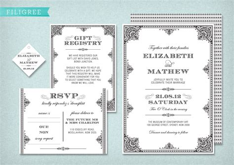 wedding invitation downloadable templates wedding invite template wedding invitation templates