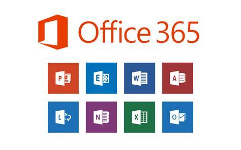 Windows Office 365 Office 365 Promocion Gratis 1 A 241 O Multi Legionprogramas