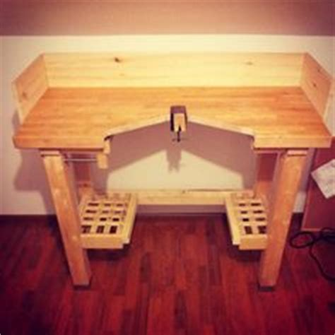 jewellers bench skin workbenches homemade and photo layouts on pinterest