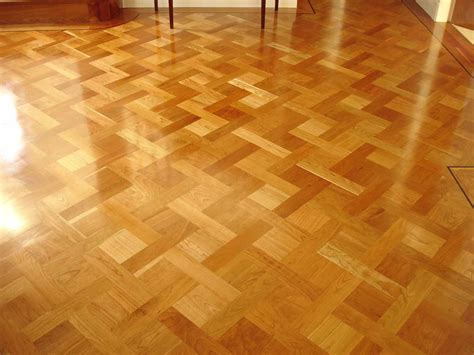 design on click wooden flooring asia pacific impex