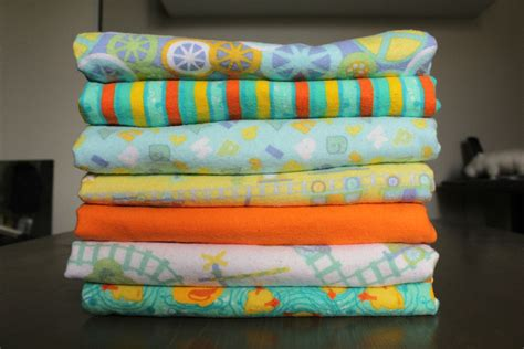 Handmade Receiving Blankets - turtles and tails one of a gift handmade receiving