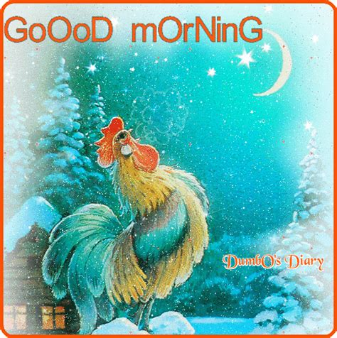 wallpaper gif good morning good morning pic hd gif wallpaper sportstle
