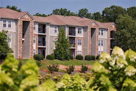 3 bedroom apartments in athens ga the reserve at athens apartments in athens ak 706 760