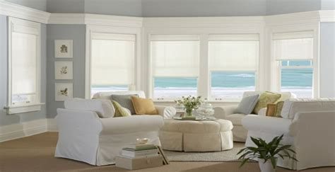 different window treatments roller shades different types of window treatments