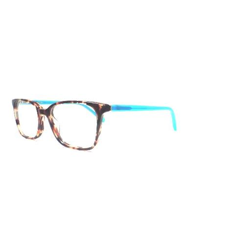 lilly pulitzer witherbee eyeglasses lilly pulitzer