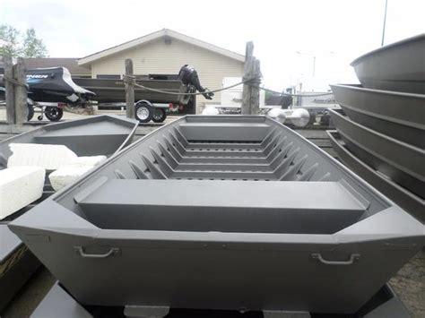 alweld jon boat reviews 2017 alweld 1648 flat jon 20 quot fenton michigan boats