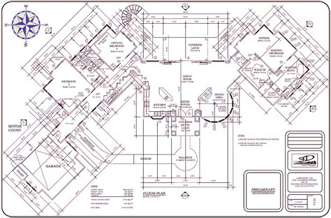 organic architecture floor plans organic architecture house plans house plans