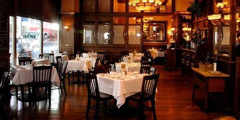 steak house nyc the 10 best steakhouses in new york city business insider