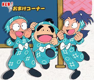 film kartun jaman dulu di tv7 betapa semakin langkanya kartun anak anak sekarang ini