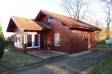 Holzhaus Zu Kaufen by Wohnhaus Ferienhaus Holzhaus Haus Nahe Bremen