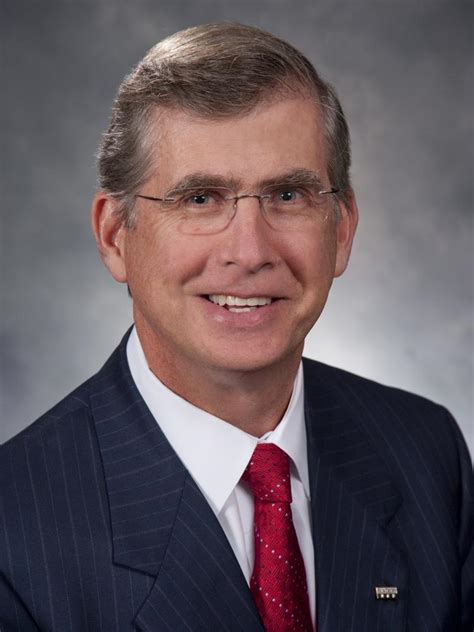 Ceo S suntrust ceo s total compensation spikes 55 to 9 2