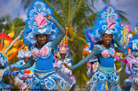 The Carnival Of by Junkanoo The Carnival Of The Bahamas Kariculture