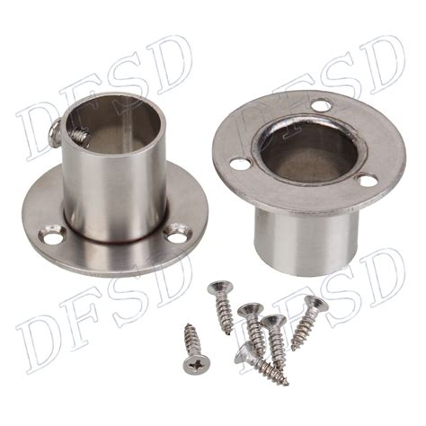 Pipa Stainless Sanitary Ss304 1 popular stainless pipe flange buy cheap stainless pipe