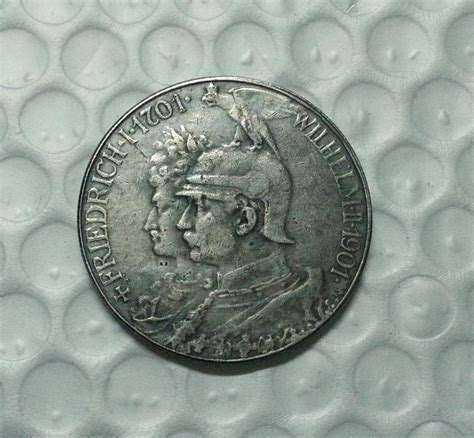 aliexpress germany 1901 germany coin copy free shipping jpg