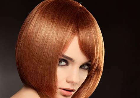 hairstyles for thin silky hair 29 graceful short hairstyles for fine hair for 2013