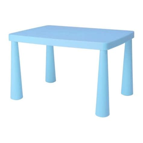 ikea childrens table and chairs plastic ikea affordable swedish home furniture ikea