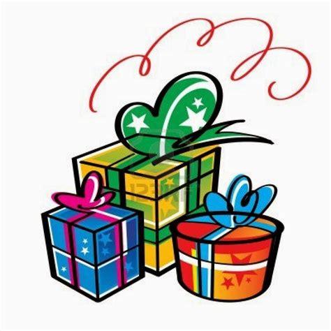 imagenes reflexivas de regalo im 225 genes de regalos de cumplea 241 os frases de cumplea 241 os