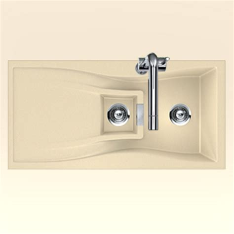 Kitchen Sinks Kitchen Sink Shop For Sinks At Kitchen Schock Kitchen Sink