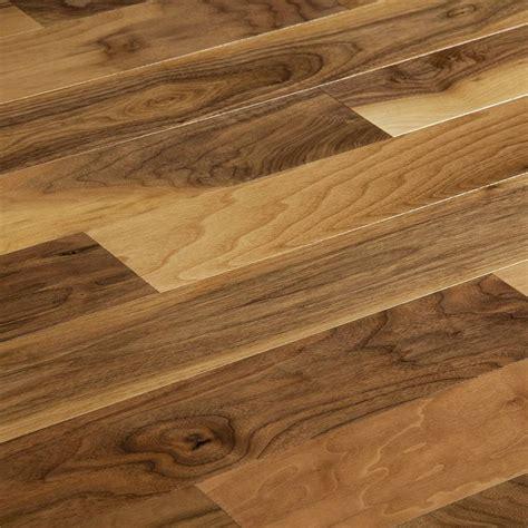 american walnut engineered flooring matek santa clara