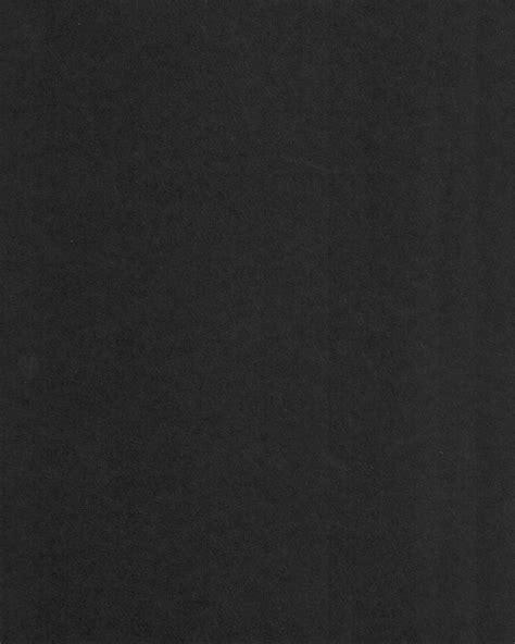 Black Craft Paper - black craft paper texture www imgkid the image kid