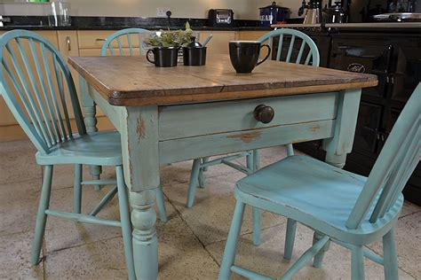 rustic dining table lighting rustic small square distressed dining table with drawer