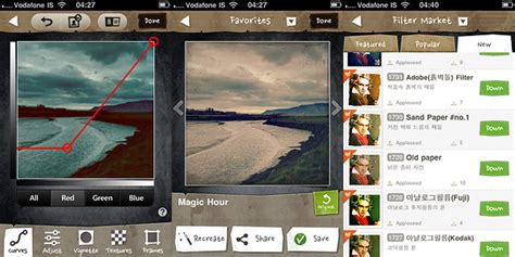 film magic hour part 1 magic hour review iphone review at appotography