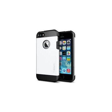 fundas iphone 4 4s fundas iphone 4 4s tough armor white iphoneweb es