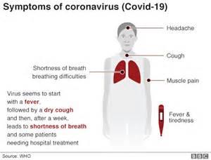 coronavirus abagond