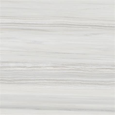 white wood grain white wood grain marble tile buy white wood grain marble