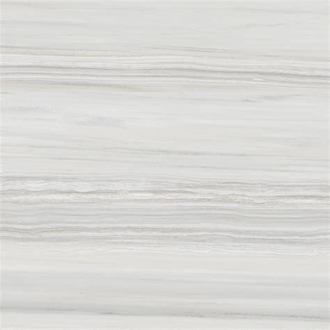 white wood grain marble tile buy white wood grain marble