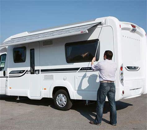 caravan awnings melbourne caravan awnings melbourne trailer covers melbourne a grade