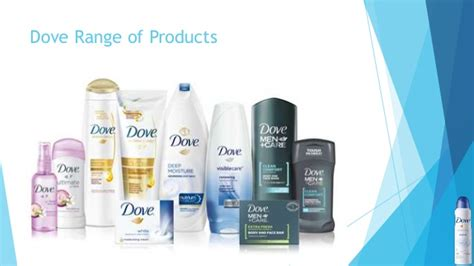 Detox Deoderant Echo Park by Dove Whitenening Deodrant Brand Extension
