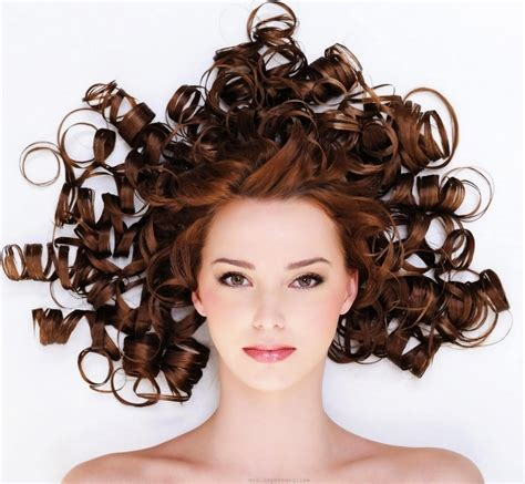 hairstyles for with hairstyles for with curly hair hairstyle ideas