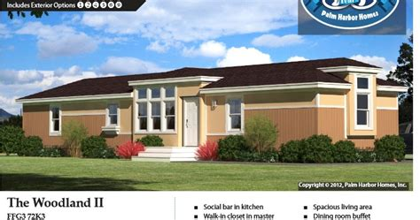 Manufactured Homes Reviews by Greenotter S Manufactured Home Reviews A Looking