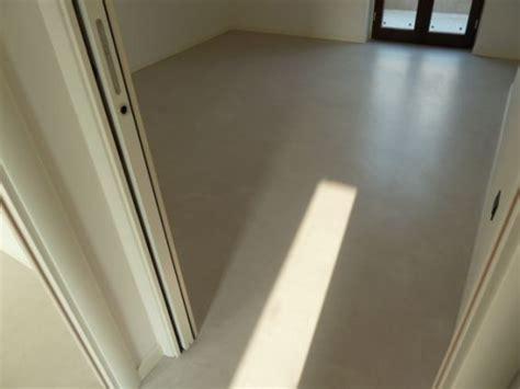 pavimento color tortora pavimenti spatolati color tortora resine design