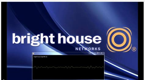bright house networks phone number bright house customer service number toll free phone number of bright house
