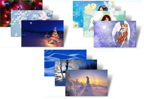 christmas themes for google chrome free download christmas themes for google chrome free download