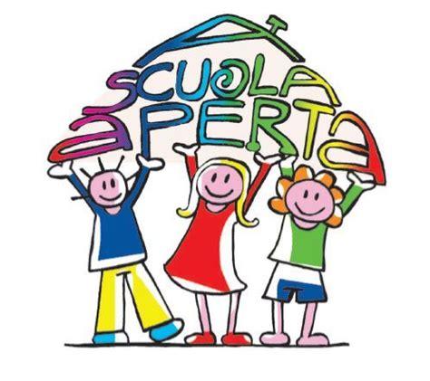 clipart scuola primaria la scuola di edith scuola primaria paritaria quot edith