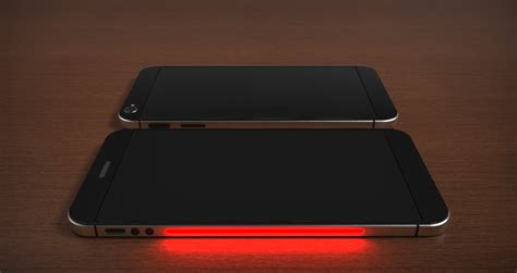 Harga Samsung Iphone 8 harga hp samsung 2016 iphone 8 images