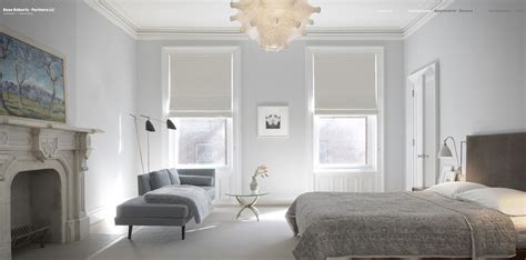white bedroom blinds best bedroom blinds and simple white heavy roman blinds