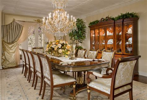 Formal Dining Room Chandelier Formal Dining Room Chandelier Formal Dining Room Chandelier Spaces Photo Page Hgtv Decorator