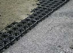 best paddock surface footing for rainy climate | listen to