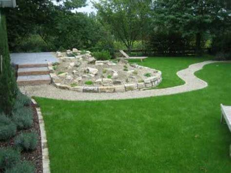 Garten Und Landschaftsbau Döbern by Gartenbau Jamgo Co