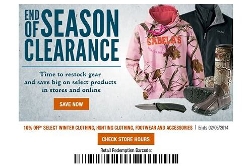 cabelas free shipping coupons online