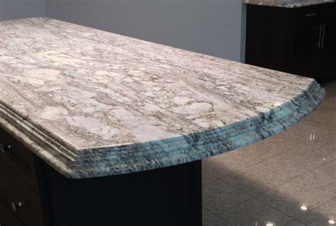Shopping Granite Countertops by Don T Overlook These When Shopping For Granite Countertops