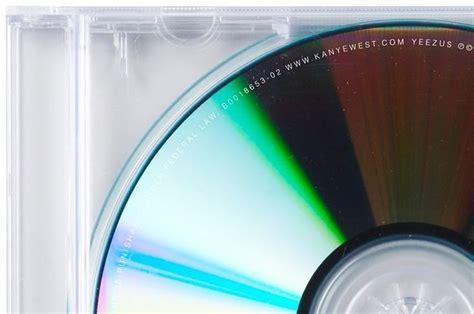 minimalist album covers