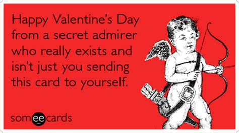 10 of think a valentine s day e card will get them