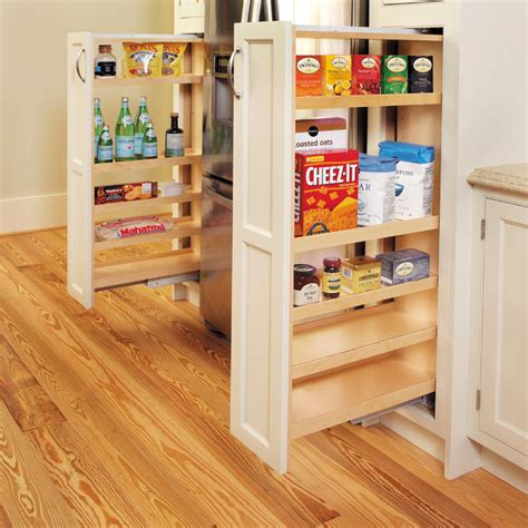 narrow kitchen cabinet solutions archives cabinet ideas archives page 2 of 34 delmaegypt