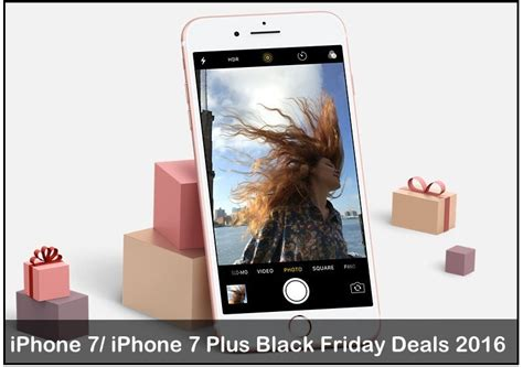 save big  iphone  iphone   black friday deals
